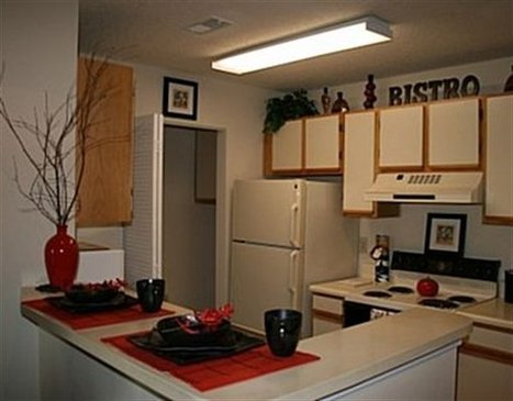 Useful Tips When Finding the Right Apartment | Apartments in Greer SC | Scoop.it