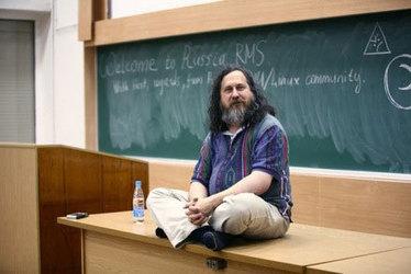 Soberanía Tecnológica: Software Libre en el Estado - La Red   floss   Scoop.it