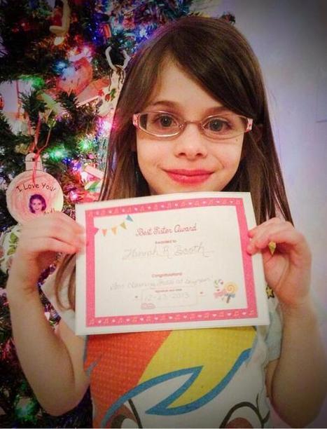 Twitter / snuglow1: @Lottie_dolls Hannah received ...   Lottie dolls   Scoop.it