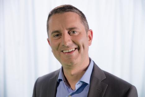Interview Luc Bretones - G9+ | Institut G9+ | Scoop.it