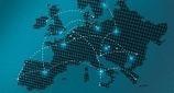 Comisión Europea - Representación en España - Atención empresas tecnológicas de reciente creación y pymes: 100 millones de euros para proyectos para el Internet del futuro | Economía e Innovación | Scoop.it