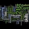 21C Education