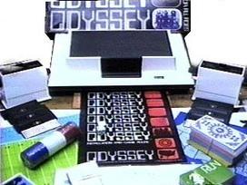 Brève histoire des jeux vidéo - Grospixels   évolution des jeux vidéos et des technologies numériques   Scoop.it