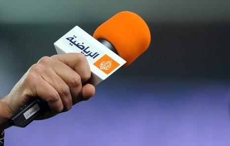 Mideast journalists allege bias in al-Jazeera's reporting on Morsi and Muslim Brotherhood | International Broadcasting | Scoop.it