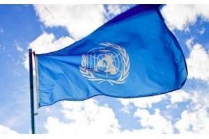 L'accès à Internet : un nouveau droit de l'homme, selon l'ONU | Je, tu, il... nous ! | Scoop.it