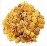 Frankincense Oil | Essential Oils, Mint Products, Menthol Crystals | Scoop.it