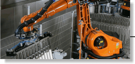 Robots Create Jobs - IFR International Federation of Robotics | Made Different | Scoop.it