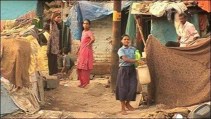Migration threat to Indian economy-video | Development Economics | Scoop.it