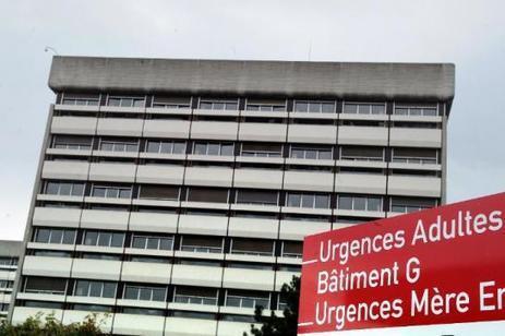 Saint-Etienne (Loire) : 16 personnes vaccinées après la mort d'un chien enragé | Services vétérinaires | Scoop.it