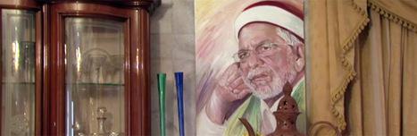 Tunisie : la déception des électeurs d'Ennahda - ARTE Journal | Tunisie News | Scoop.it