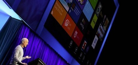 Windows 8 RTM may Land in July | Microsoft | Scoop.it