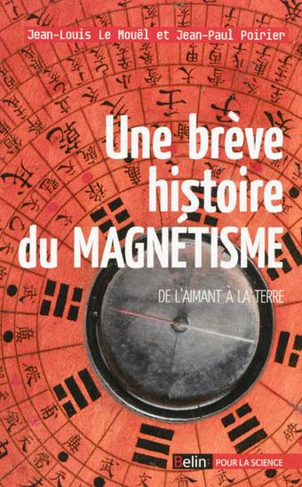 2. Qu'est-ce que le magnétisme? - RFI | Magnétisme & radiesthesie | Scoop.it
