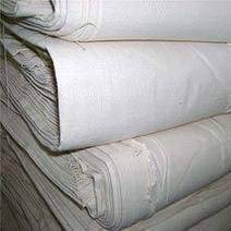 Grey Sheet Manufacturer - Cotton Grey Sheet Supplier - Grey Sheet Wholesaler | Home Textile Manufacturer | Scoop.it