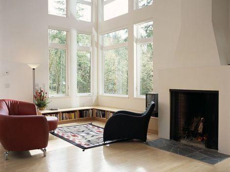 Interior Designers   Interior-designers-in-bangalore   Scoop.it