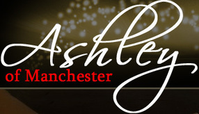 Ashley of Manchester Escorts   Beautiful Manchester escorts Can  Offer you  Everything you Need   Scoop.it