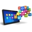 50 top apps for test prep | iPads in Education Daily | APP's in Education | Scoop.it