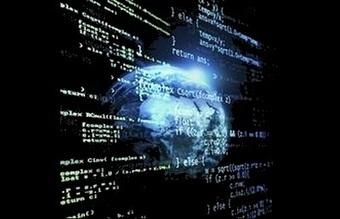 McAfee détaille les cyberattaques contre la Corée du Sud > magsecurs | McAfee | Scoop.it