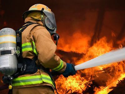Fire Safety Islamabad | Health safety Environment (HSE) Training Islamabad | Scoop.it