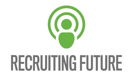 Ep 6: The Current State of In House Recruitment | The Podcast | In-House Recruitment Insights | Scoop.it