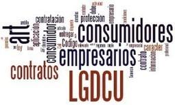 Guía de contratación entre empresarios y consumidores: Derecho de desistimiento (II) | BURGUERA ABOGADOS | Contratos de compraventa | Scoop.it
