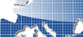 Conseil Energie de l'UE : pistes pour un déploiement efficace des énergies renouvelables | Des nouvelles de la 3ème révolution industrielle | Scoop.it