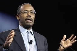Dr. Ben Carson, Potential G.O.P Presidential Candidate, Promotes Homeschooling, Denounces Common Core | Home Schooling | Scoop.it