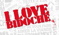 """I Love Bidoche"", les bouchers montent sur lering | agroalim_distrib | Scoop.it"