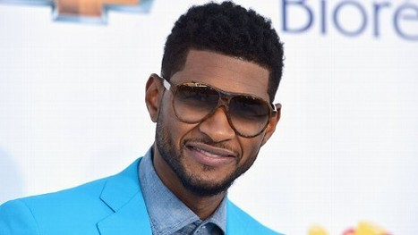 Usher's Stepson in Critical Condition After Jet Ski Accident in Atlanta | Parental Responsibility | Scoop.it