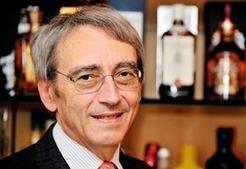 Alcoolisme, les multinationales agroalimentaires prennent dix mesures pour prévenir les consommation excessives d'alcool. | agro-media.fr | Actualité de l'Industrie Agroalimentaire | agro-media.fr | Scoop.it