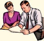 Las ventajas de mentoring frente al coaching en entornos cooperativos de gestión del conocimiento | Saberes | Scoop.it