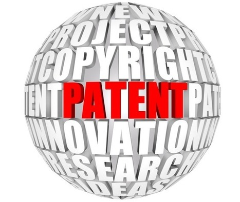 Ownmyinvention: Ways to Patent a Product in 5 Easy steps | Ownmyinvention | Scoop.it