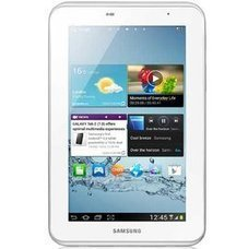 Buy Samsung P3110 Galaxy Tab 2 Wi-Fi 16GB Pure White Online in India - Price, Feature & Review   SBC   Mobile Phones   Scoop.it