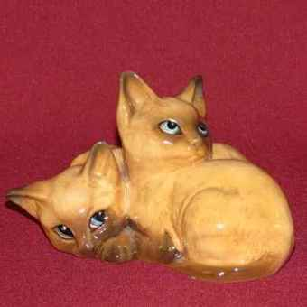 Beswick Dogs and Cats   What Can I Collect: All things Collectible   Scoop.it