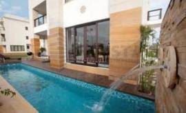 BPTP Luxe Villas Gurgaon | Property in Gurgaon & Real Estate in Gurgaon | Scoop.it