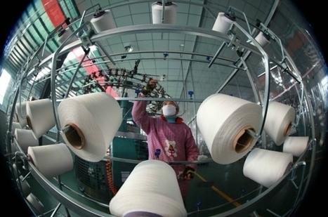 Ces produits qui bouleversent le commerce mondial | Commerce mondial | Scoop.it