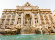 The Top Apps For Rome     Huff Post Travel   How to Use an iPhone Well   Scoop.it