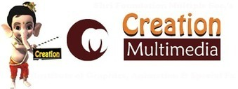 Multimedia Courses, Graphics, Animation Training Institute in Kolhapur | Agnis Designers | Scoop.it