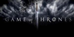 Game of Thrones : HBO confirme une saison 4 | Infos.fr | Game of Thrones veille culturelle | Scoop.it