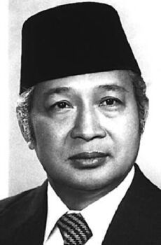 Separatist Rage | Sanchez Indonesia | Scoop.it