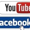 Facebook, Community Management