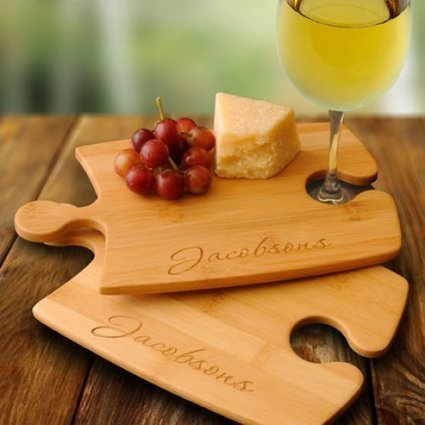 Wine & Cheese 101: How To Get The Perfect Pair | Wedding Planning Ideas and Wedding Themes | Scoop.it