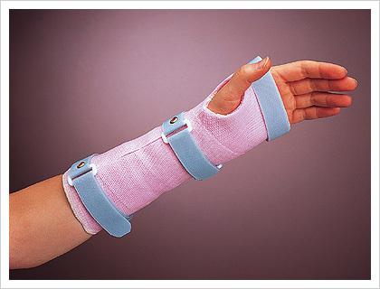Frisco Sports Medicine   OrthoTexas   Scoop.it