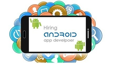 Android Application Development India | iphone application development | Scoop.it