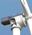 Enquête : à quoi ressemble l'industrie éolienne en France ? | Transition et Territoires | Scoop.it