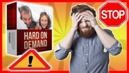 Brad Stevens's Hard on Demand Review : Is it Scam? | TV Review | Scoop.it