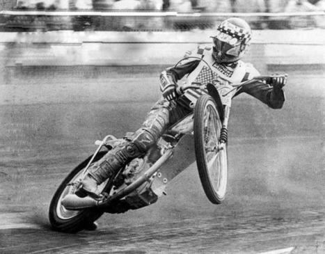 ಠ_ಠ | motocross!!! | Scoop.it