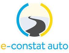 On peut télécharger l'e-constat automobile ! | E-assurances | Scoop.it