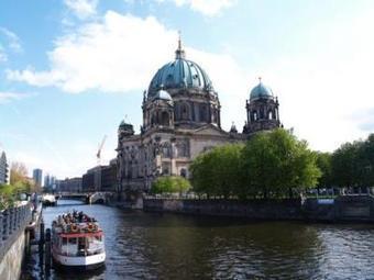 Berlín « Turismo en Alemania | Turismo de Berlin | Scoop.it