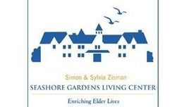 Elder Nursing Home & Care Services In Galloway | Seashore Gardens Living Center | The Best Elder Care Services | Scoop.it