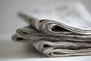 Confusion des genres | Nathalie Collard | Médias | Journalisme culturel | Scoop.it